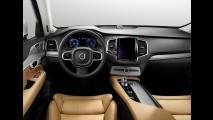 Volvo vai investir US$ 500 milhões para construir sua primeira fábrica nos EUA