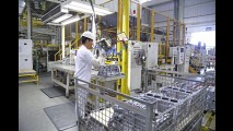 Honda: fábrica de Itirapina (SP) fica pronta até o fim do ano para produzir o Fit