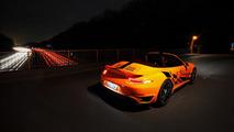 porsche-911-turbo-s--12_1600x0w
