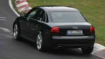 Production of the Audi RS 6 Comes to an End