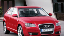 New Piezo TDI Engine for Audi A3 and A4