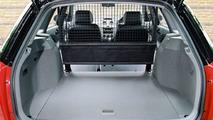 Chevrolet Lacetti Sport Station Wagon