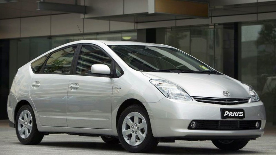 Toyota is World's Most Valuable Automotive Brand
