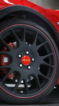 Mazda3 MPS Extreme