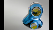 GM zeigt EN-V Concept