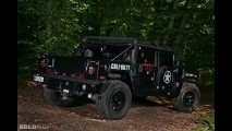 Cam Shaft Hummer H1