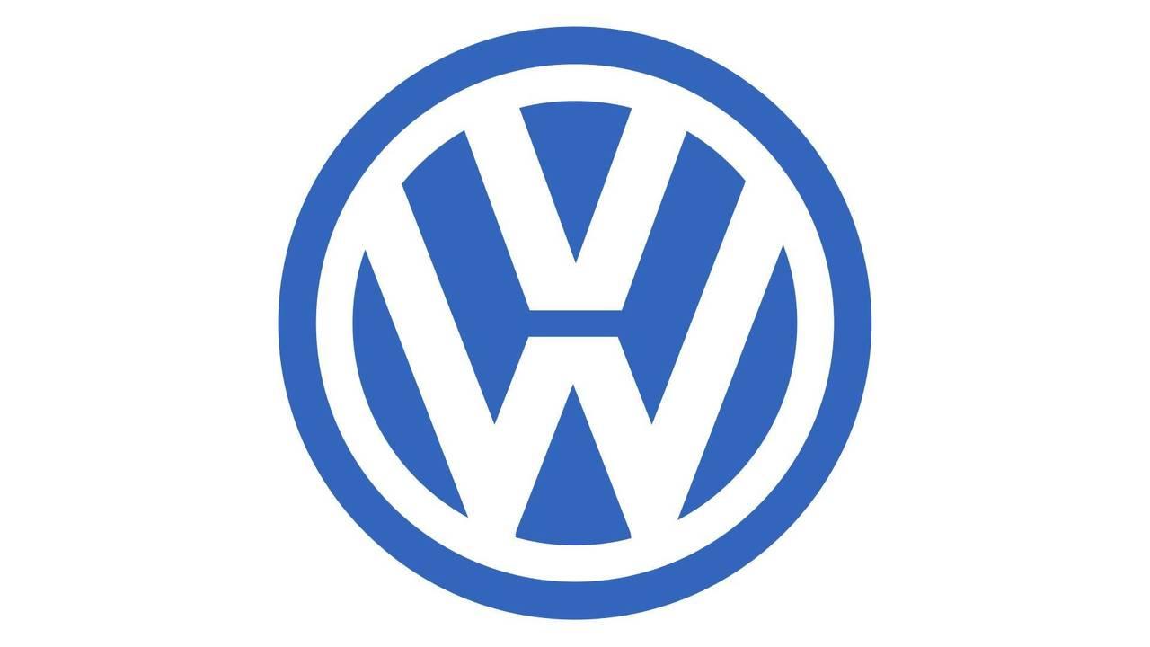 Volkswagen - 1978