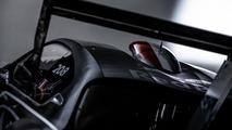 Peugeot 208 T16 Pike Peak teaser image 12.4.2013