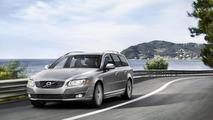 2014 Volvo V70 19.2.2013
