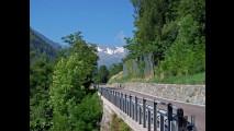 Siti patrimonio dell'Unesco, dal nord al sud Italia