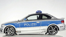 AC Schnitzer ACS1 2.3d TUNE IT! SAFE!