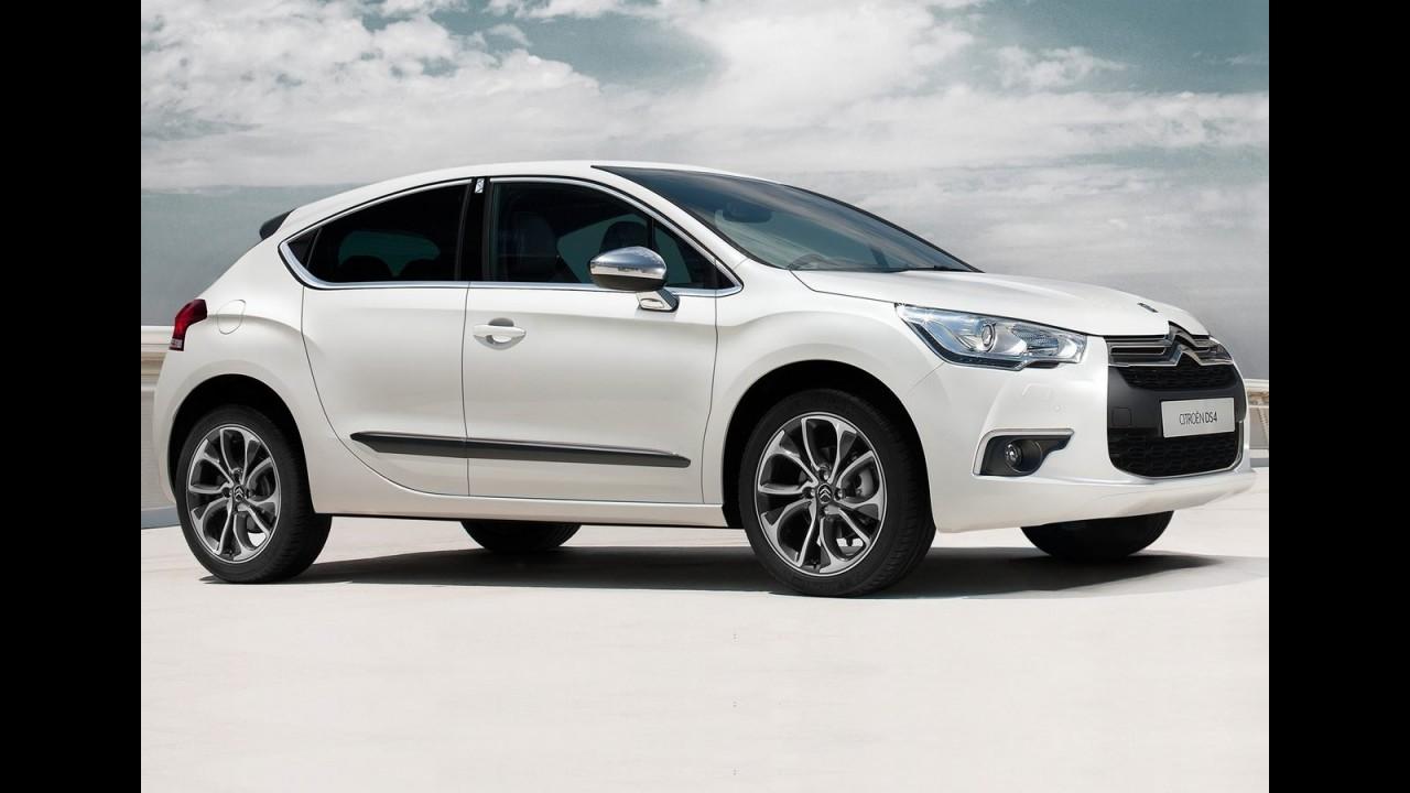 Recorde de vendas para Grupo PSA Peugeot Citroën em 2010