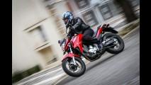 Ranking aponta Yamaha Fazer 250 e Honda CG 150 como motos mais roubadas em São Paulo