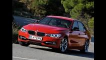 Veja a lista dos carros mais vendidos na Alemanha em abril de 2012