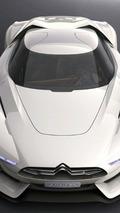 GTbyCITROËN concept, 1280, 02.10.2008