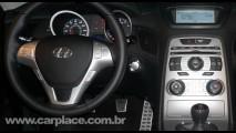 Desconto de R$ 25 mil: Volkswagen oferece SUV Tiguan por R$ 99.900