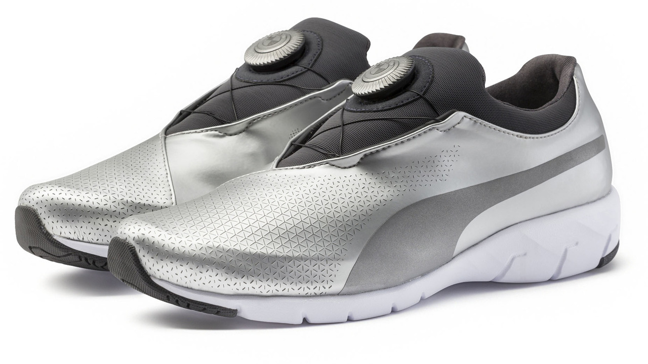 Puma X-CAT DISC Shoe
