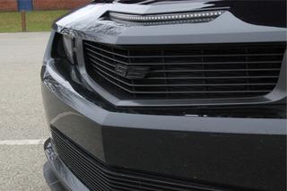 Your Ride: 2011 Chevrolet Camaro SS