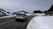 Road Trip - Skoda Kodiaq