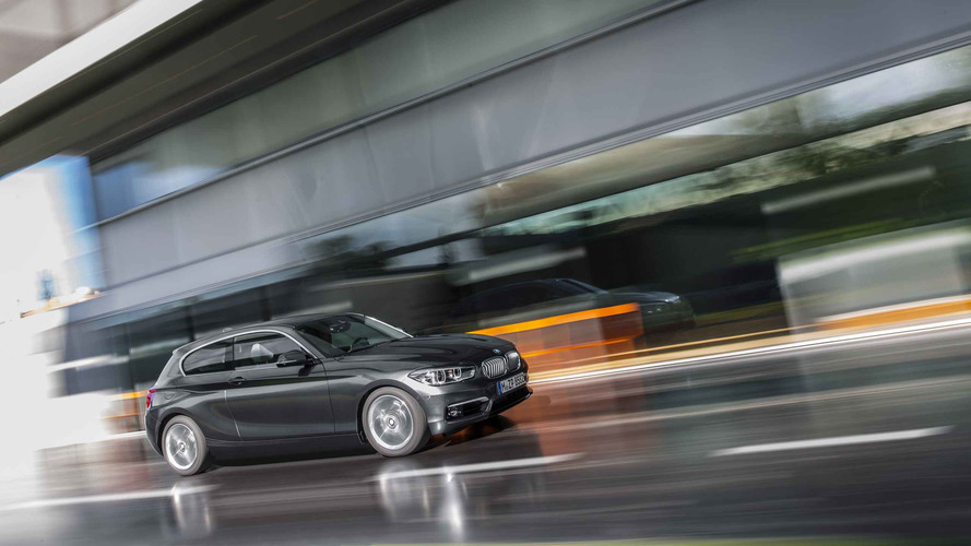 Five Of The Best New Cars With Cruise Control
