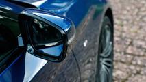 BMW Série 540i M Sport 2018