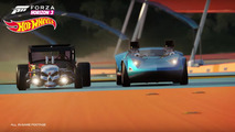 Forza Horizon 3 Hot Wheels Paketi