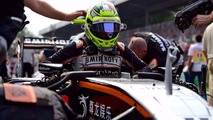"""Liberty should introduce """"proper franchise system"""" in F1 – Force India"""