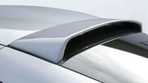 BMW Z4 M Coupe by HAMANN