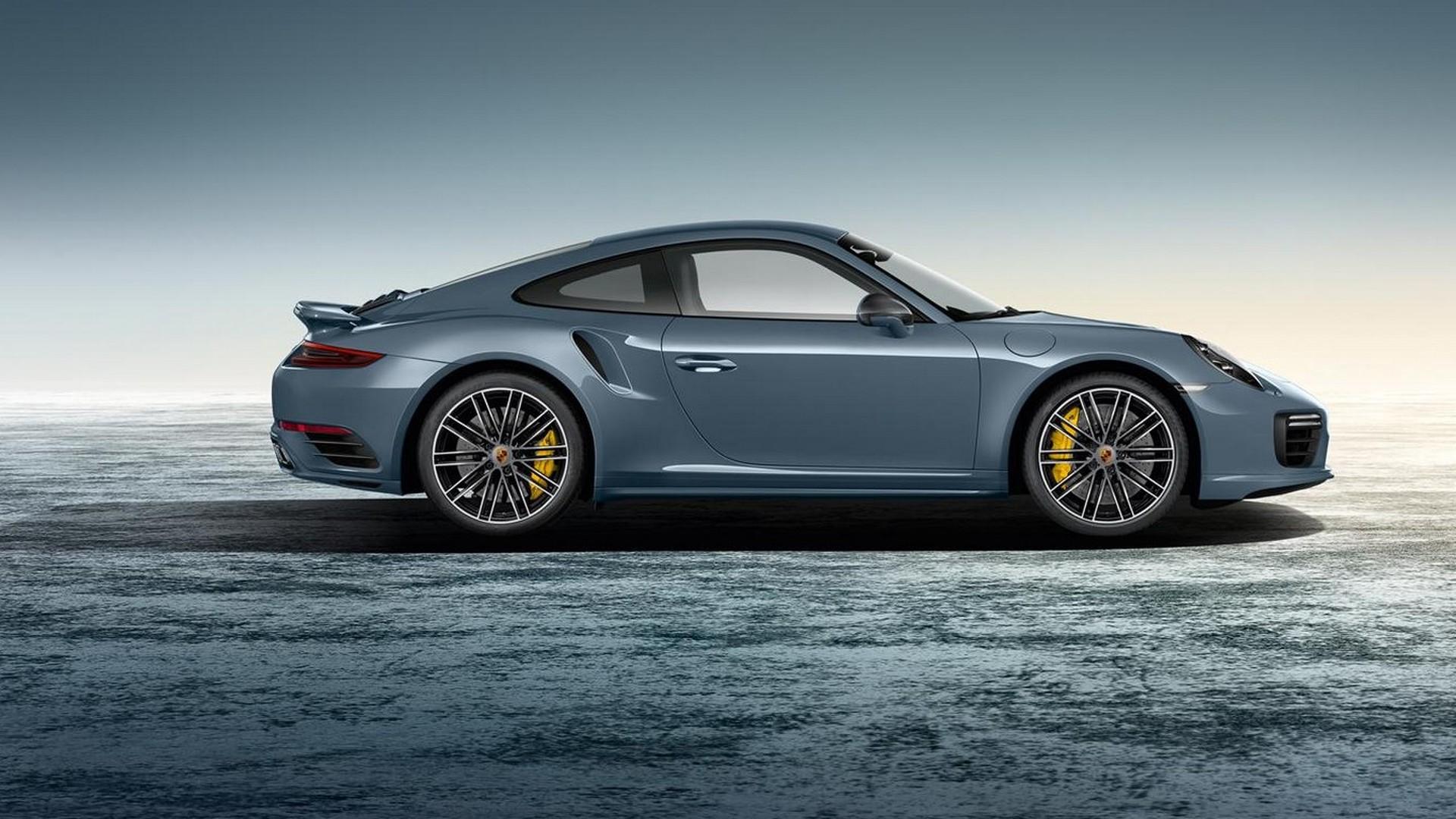 porsche-911-facelift-by-porsche-exclusive1 Exciting Porsche 911 Gt2 La Centrale Cars Trend