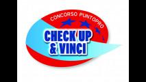 Chek-up & Vinci 2016 003