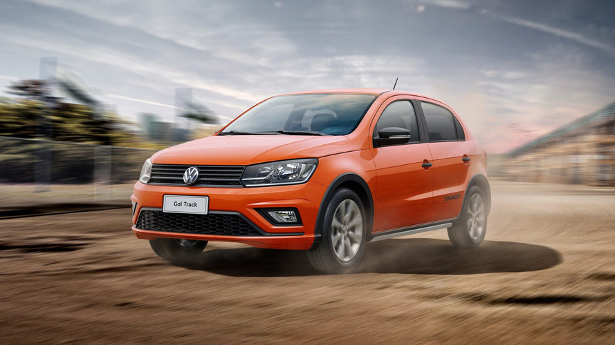 Recall - VW convoca linhas up!, Gol, Voyage, Saveiro, Fox e SpaceFox