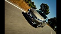 Peugeot 208 Allure 1.6 e-HDi 115 CV S/S FAP - IL TEST