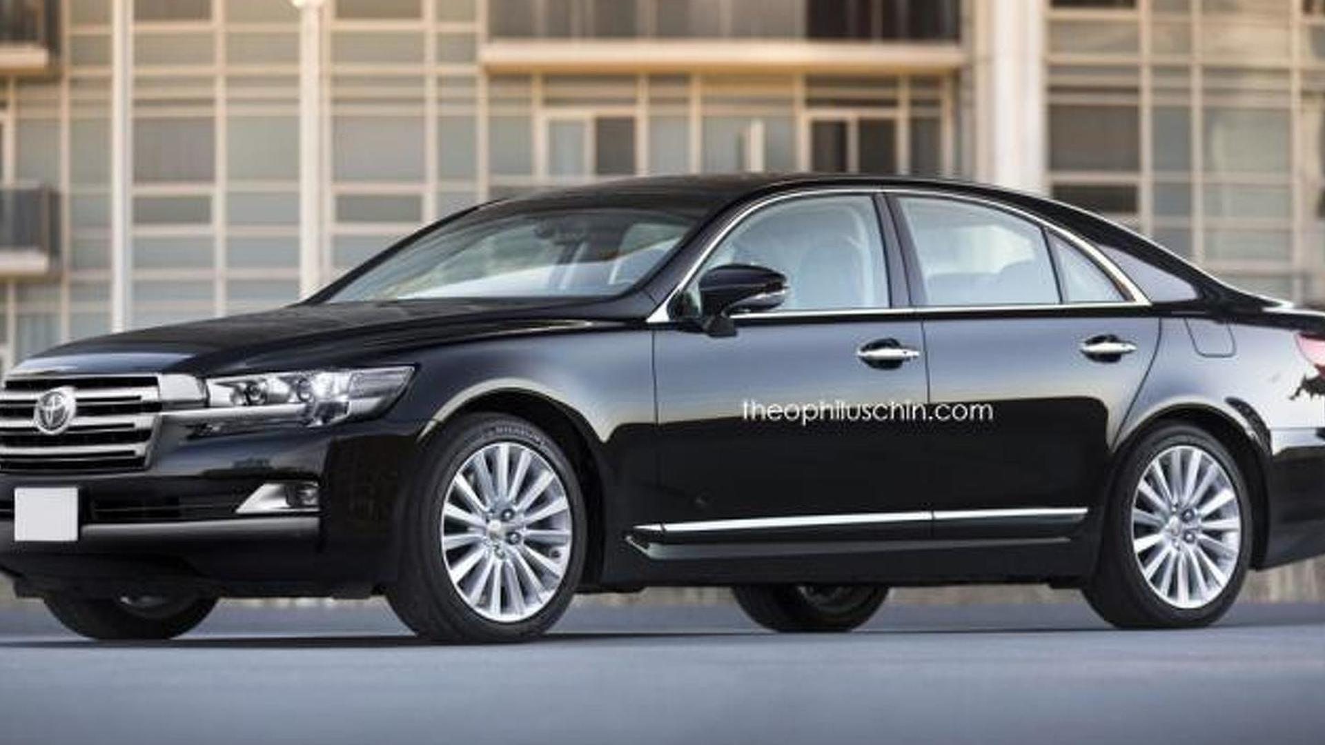 Toyota, Scion and Volkswagen Dealer ... - Crown Automotive
