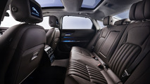 Jaguar XFL