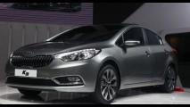 Coisas da China: Sentra é top 5 e um SUV lidera vendas pela 1ª vez em abril