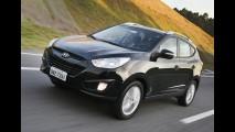 Hyundai CAOA concede férias coletivas para 1.650 funcionários em Goiás