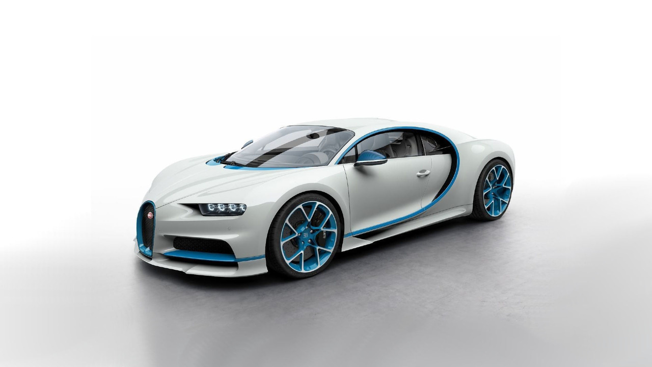 bugatti chiron vendre photos. Black Bedroom Furniture Sets. Home Design Ideas