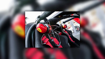 Satılık Ferrari Enzo FXX