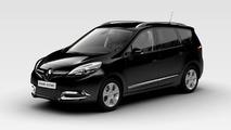 Renault Grand Scenic Lounge 09.10.2013