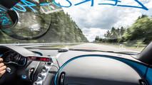 Bugatti Chiron record 42_14
