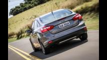 Vídeo: Ford investe pesado em comercial futurista do novo Focus
