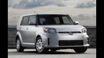 Toyota contesta