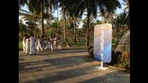 Novo HB20: Tudo pronto para o mais importante lançamento da Hyundai no Brasil