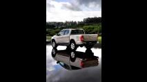 Nova S10 2012 é lançada oficialmente - Chevrolet revoluciona sua picape com muita tecnologia