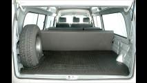 VW: Boxer-Stopp