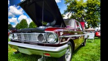 Ford Fairlane Thunderbolt