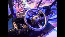 Global Vehicle Trust Ox 005