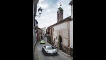 Lamborghini Miura, il viaggio alle origini del nome