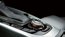 Audi MMI III
