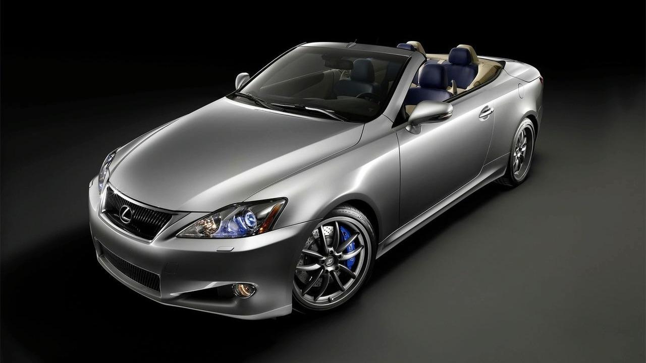 tcm nx accessories car europe models hero lexus